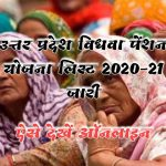 Apply-for-Widow-Pension up-min