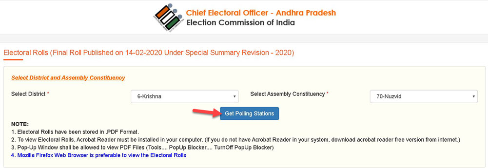 ap-voter-list-download-pdf-2 AP Voter List 2020 | Voter List Name Search, Village Wise| PDF Download