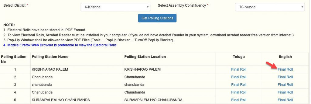 ap-voter-list-download-pdf-3-1024x343 AP Voter List 2020 | Voter List Name Search, Village Wise| PDF Download