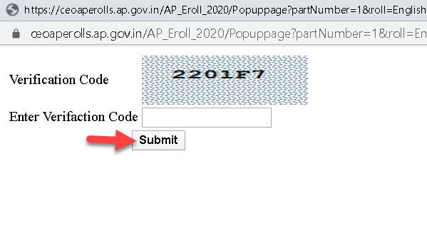 ap-voter-list-download-pdf-4 AP Voter List 2020 | Voter List Name Search, Village Wise| PDF Download