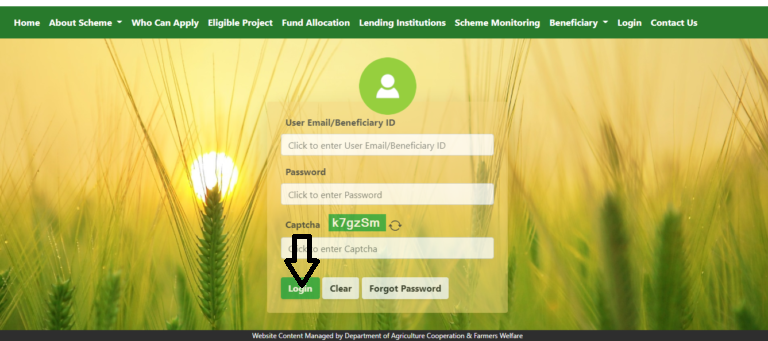 krishi-udaan-yojana-login-form {Apply} Krishi Udan Yojana 2020: Application Form, Online Apply, Eligibility