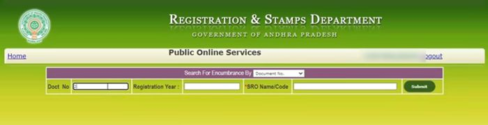 ENCUMBARANCE-CERTIFICATE-2021-__-ONLINE-PUBLIC-EC-AVAILABLE-__-FREE-EC-AVAILABLE-ONLY-REST-TIMES-4-28-screenshot AP Encumbrance Certificate: Online Search Process, Download AP EC Certificate, IGRS AP Gov In Encumbrance Eertificate