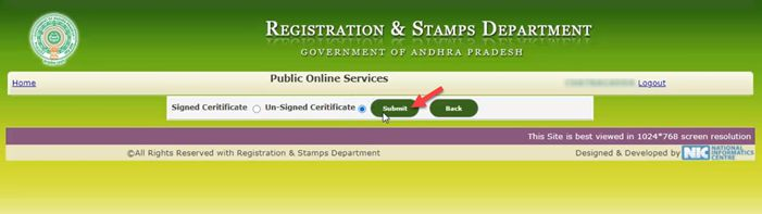 ENCUMBARANCE-CERTIFICATE-2021-__-ONLINE-PUBLIC-EC-AVAILABLE-__-FREE-EC-AVAILABLE-ONLY-REST-TIMES-5-1-screenshot AP Encumbrance Certificate: Online Search Process, Download AP EC Certificate, IGRS AP Gov In Encumbrance Eertificate