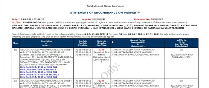 ENCUMBARANCE-CERTIFICATE-2021-__-ONLINE-PUBLIC-EC-AVAILABLE-__-FREE-EC-AVAILABLE-ONLY-REST-TIMES-5-18-screenshot AP Encumbrance Certificate: Online Search Process, Download AP EC Certificate, IGRS AP Gov In Encumbrance Eertificate