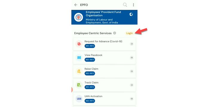 How-to-Check-and-Download-PF-All-Details-From-UMANG-Mobile-App-__-PF-Member-Service-in-UMANG-App-__-2-39-screenshot PF Balance Check without UAN Number (With UAN), EPF Missed Call, SMS, UMANG