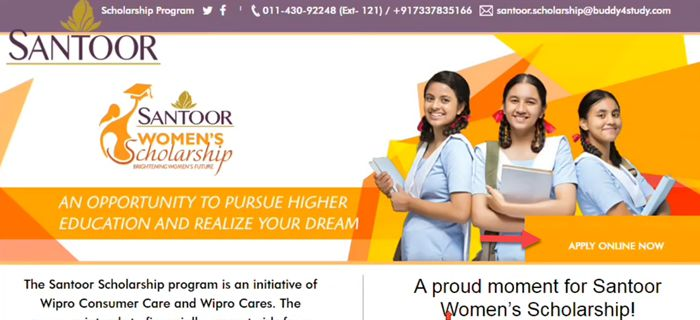 How-to-apply-for-santoor-women-scholarship-2020-21-_-New-scholarship-online-apply-_-ಕನ್ನಡದಲ್ಲಿ-4-21-screenshot Santoor Women's Scholarship 2021: Application Form, Online Apply, Eligibility, Benefits