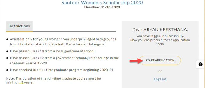 How-to-apply-for-santoor-women-scholarship-2020-21-_-New-scholarship-online-apply-_-ಕನ್ನಡದಲ್ಲಿ-4-57-screenshot Santoor Women's Scholarship 2021: Application Form, Online Apply, Eligibility, Benefits
