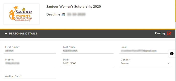 How-to-apply-for-santoor-women-scholarship-2020-21-_-New-scholarship-online-apply-_-ಕನ್ನಡದಲ್ಲಿ-5-11-screenshot Santoor Women's Scholarship 2021: Application Form, Online Apply, Eligibility, Benefits