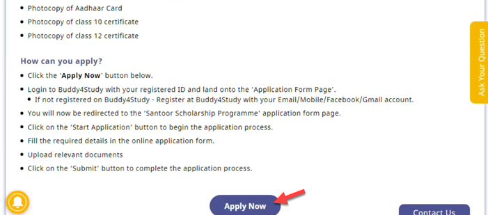 How-to-apply-for-santoor-women-scholarshipNew-scholarship-online-apply-_-ಕನ್ನಡದಲ್ಲಿ-4-27-screenshot Santoor Women's Scholarship 2021: Application Form, Online Apply, Eligibility, Benefits