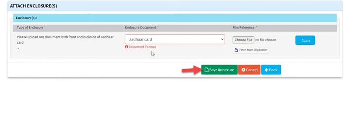 How-to-apply-for-Rs-3000-Covid-relief-package-for-Auto-Taxi-and-Maxi-Cab-drivers-through-Seva-Sindhu-5-3-screenshot Seva Sindhu Service Plus: Login, Registration, Covid Assistance, Status